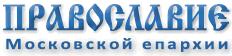 logo-text-2-rsp