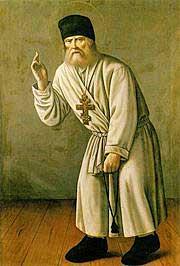 seraphim-sarov(1)